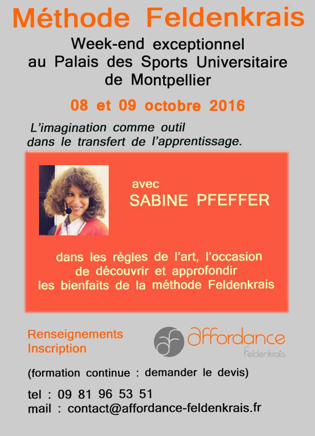 Sabine Pfeffer Affordance2